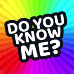 How Well Do You Know Me? 10 MOD (Remove Ads)