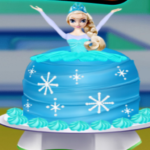 Icing On The Cake Dress 30 MOD (Unlimited BUNDLE)