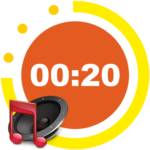 Interval timer with music 1.3.5 MOD (Unlimited Premium)