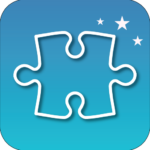 Jigsaw Puzzle: mind games 1.78 MOD (Remove ads)