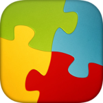 Jigsaw Puzzles HD – play best free puzzle games  MOD (Remove ads) 8.1