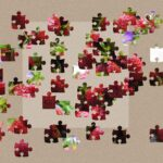 Jigsaw Puzzles  MOD (Remove ads) 1.9