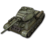 Knowledge Base for WoT 10.6.0  MOD (month)