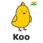 Koo: Connect with People!   0.91.6 MOD