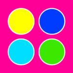 Learn Colors for Toddlers – Educational Kids Game! 2.0.1 MOD