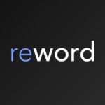 Learn English with ReWord 3.7.11  MOD (Full version)