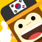Learn Korean Language with Master Ling 3.4.3  MOD (Learn Language Pro Yearly)