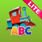 Learn Letter Names and Sounds with ABC Trains 1.10.4 MOD