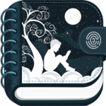 Life : Personal Diary, Journal, Note Book 5.2.0  MOD (Continuous Tip)