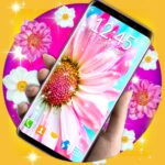 Live Wallpaper ❤️ Themes for Samsung Galaxy S9 6.7.11  MOD