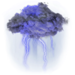 Live Weather & Accurate Weather Radar 1.12.4  MOD (Full Access)