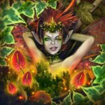 Lost Lands 5 (free to play)  MOD (Full Game Unlock) 2.0.1.923.66