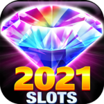 Lucky Hit! Slots -The FREE Vegas Slots Game!  MOD 2.1.0