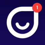 MICO: Make Friends, Live Chat and Go Live Stream  6.3.3.3 MOD (Unlimited coins)