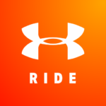 Map My Ride GPS Cycling Riding  21.14.0  MOD (Monthly MVP)