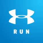 Map My Run by Under Armour  21.13.0  MOD (Monthly MVP)