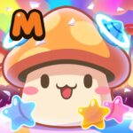 MapleStory M 1.7000.2835 MOD (Unlimited Crystals)