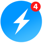 Messenger Pro for Messages, Video Chat for free  1.8.1  MOD