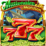 Millionaire Mansion: Win Real Cash in Sweepstakes 4.6 MOD (Unlimited $)
