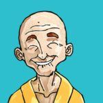 Mindfulness with Petit BamBou 4.0.2  MOD (Monthly subscription)