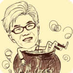 MomentCam Cartoons & Stickers  5.2.68  MOD (Watermark One Time Removal)