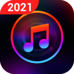 Music Player for Android 3.6.1  MOD