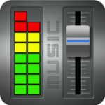 Music Volume EQ 5.1  MOD (Day Introductory Trial)