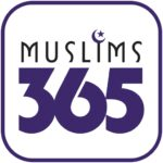 Muslims 365: Islamic App with Latest Features 1.4.7  MOD