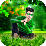 Nature Photo Editor 1.8  MOD (Time Purchase)