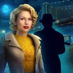 New York Mysteries (free to play) 2.1.2.899.118 MOD (Unlimited coins)