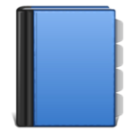 Notebook with backup Free  2.00 MOD (Remove Ads)