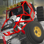 Offroad Outlaws  MOD (Offroad Outlaws VIP) 5.0.1