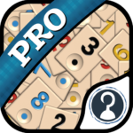 Okey Pro 1.384 MOD (Unlimited coins)