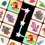 Onet Star 1.78 MOD (Unlimited Pack)