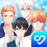 Only Girl in High School ?! – Otome Dating Sim  MOD 1.0.6