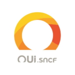 Oui.sncf : Cheap Train & Bus tickets for France 88.4.0  MOD
