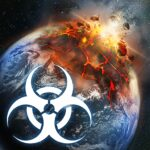 Outbreak Infection: End of the world 3.2.1 MOD (Necroa Virus)