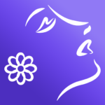 Perfect365: One-Tap Makeover 8.69.25 MOD