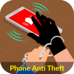 Phone Anti 4.06 MOD (Monthly Standard Subscription)