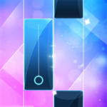 Piano Game Classic – Challenge Music Song  MOD 2.6.2