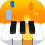 PianoClass (Piano / lessons / practice / learning) 2.5.1  MOD (Unlimited points)