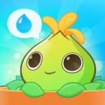 Plant Nanny²  4.3.1.1 MOD (Watering Can)