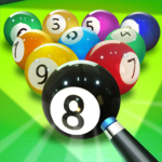 Pool Ball Free 1.8 MOD (Unlimited Coins)