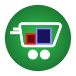QuickSell: WhatsApp Digital Cataloguing and Sales 0.10.223  MOD (QuickSell Monthly Lite Plan)