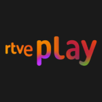 RTVE Play Android TV 4.1.4  MOD