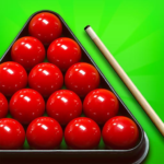Real Snooker 3D  MOD (Remove Ads) 1.17