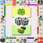 Rento 5.2.0 MOD (Unlimited Coins)
