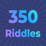 Riddles for everyone 0.73 MOD (Unlimited coins)