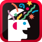 Scattergories  MOD (Coin Pack 1) 1.6.9
