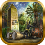 Secrets Of The Ancient World Hidden Objects Game 2.8 MOD (Ancient Ruins Pack)